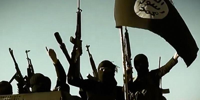 IŞİD'in Libya lideri öldürüldü