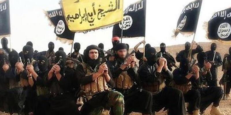 IŞİD, Öncüpınar sınır kapısına yanaşıyor