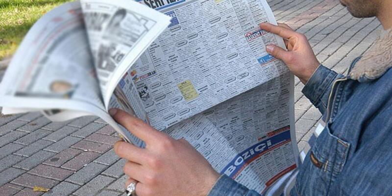 DİSK-AR, TÜİK verilerine itiraz etti: Gerçek işsizlik % 16.8