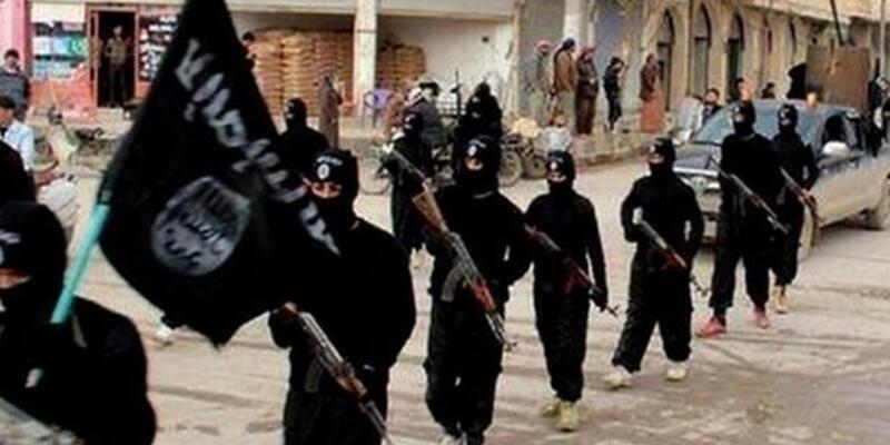 İran'dan IŞİD'e sert uyarı