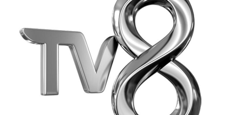 Beşiktaş maçını hangi kanal veriyor? 15 Eylül TV8 yayın akışı… Beşiktaş Şampiyonlar Ligi maçı TV8'de şifresiz ve canlı olacak mı?