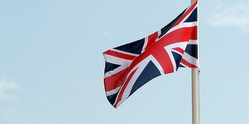İngiltere'de enflasyon eksiye geçti