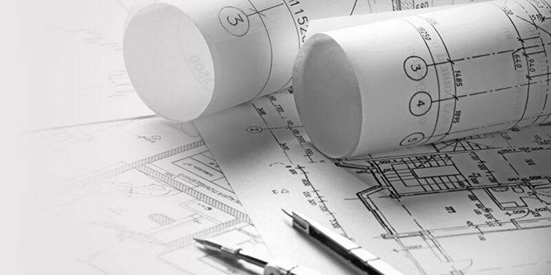 2015 ÖSYS kılavuzuna göre Mimarlık