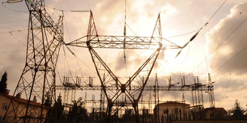 İstanbul Anadolu Yakası'nda elektrikler yine kesilecek