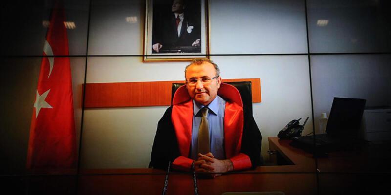 Savcı Mehmet Selim Kiraz'ın rehin alınması fotoğraflarını yayınlayan üç gazeteciye dava