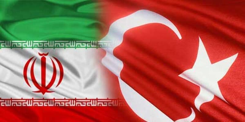 İran'dan Türkiye'deki seçimlerle ilgili yorum