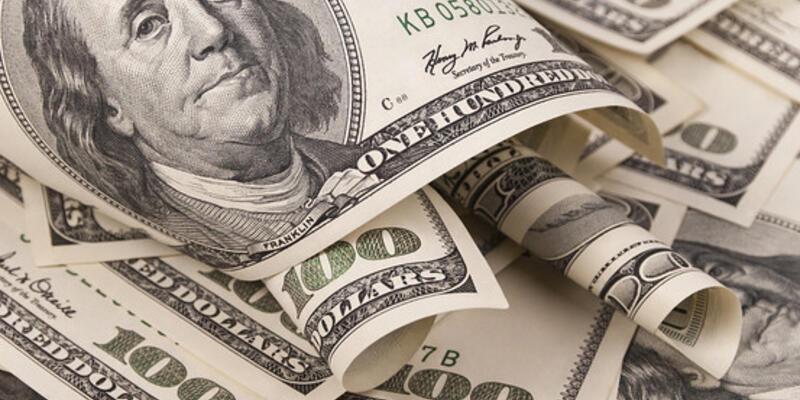 Eylülde dış açık 3.7 milyar dolara geriledi