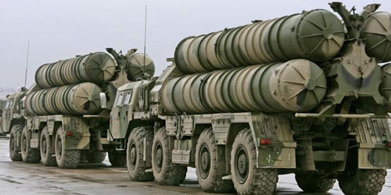 Rusya ve İran S-300 için her konuda anlaştılar