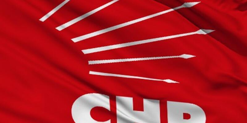 CHP STK'larla görüşecek