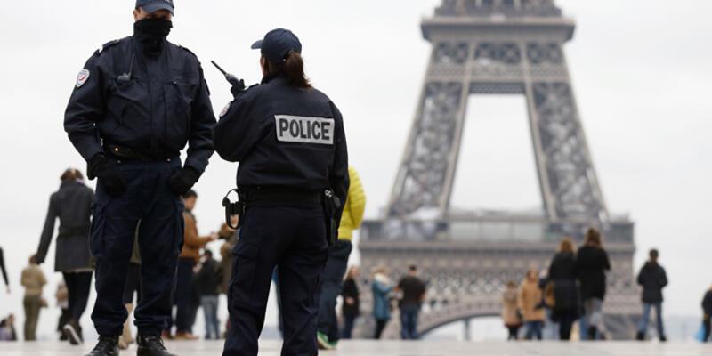 Avrupa'ya yeni saldırılar olabilir