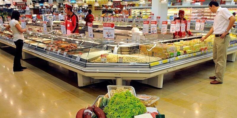 Tüketici güveni 6 yılın en düşüğüne yakın