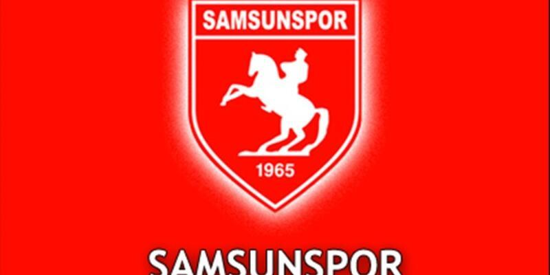 CAS, Samsunspor'un itirazını reddetti