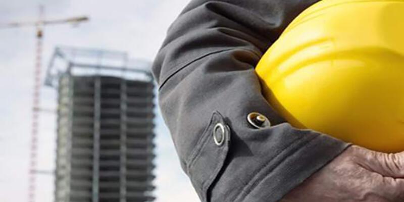 CHP'den taşeron işçilerle ilgili kanun teklifi