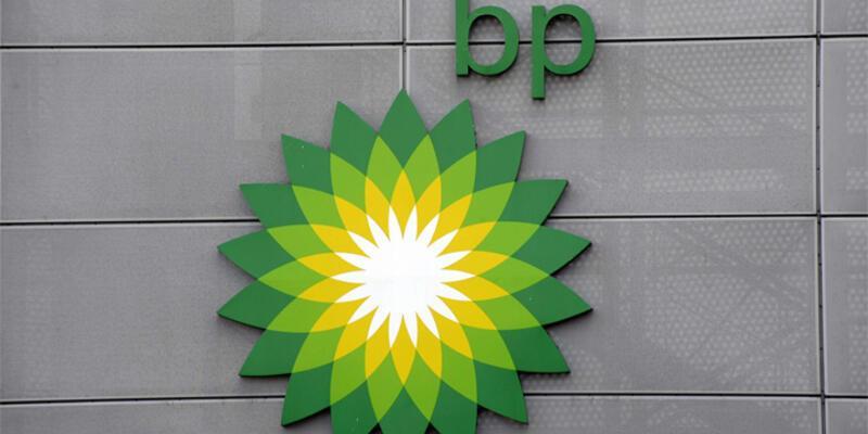 BP binlerce çalışanını işten çıkaracak
