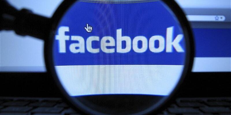 Facebook'ta artık GIF fotoğraf paylaşılabiliyor