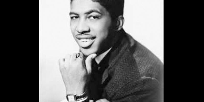 Efsane müzisyen Ben E King hayatını kaybetti