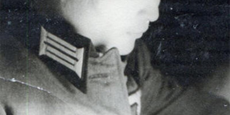 Ruzi Nazar sıradan bir casus değildi, sırlarıyla öldü