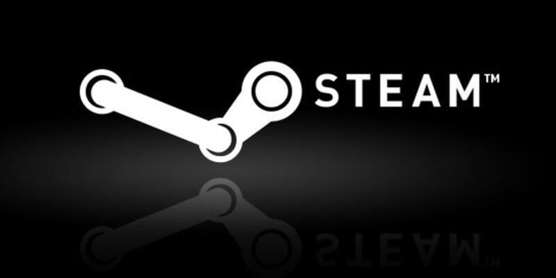 Steam'de hile yapana oyun yasağı!