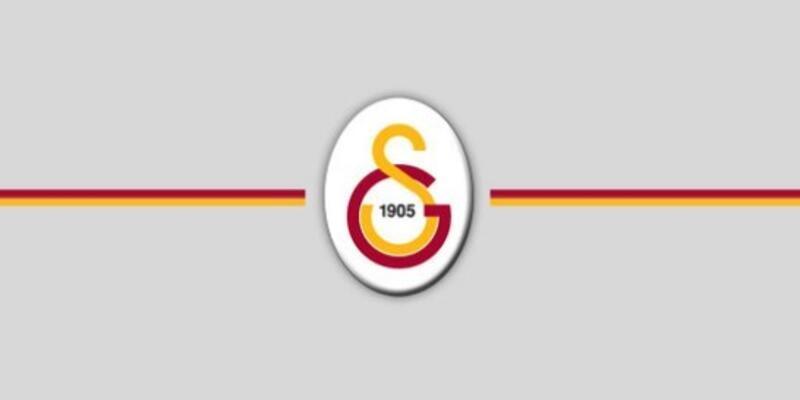 Galatasaray o isimleri açıkladı