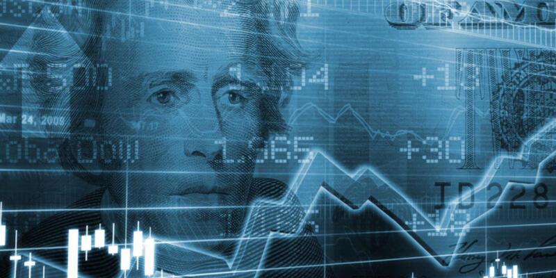 Küresel piyasalar, FED üyelerinin açıklamalarını takip ediyor