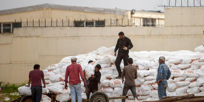 """New York Times: """"Bomba yapımında kullanılan gübre Türkiye'den IŞİD'e gidiyor"""""""