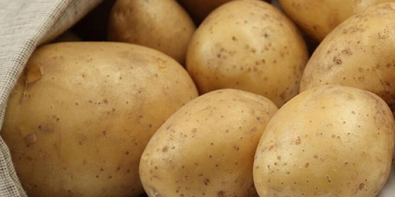 """MB: """"Patates fiyatlarında ilk dört aylık artış yüzde 80'lere yaklaştı"""""""