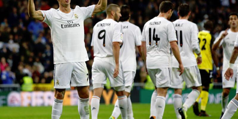 İspanya Futbol Federasyonu'ndan 'futbolu dondurma' kararı