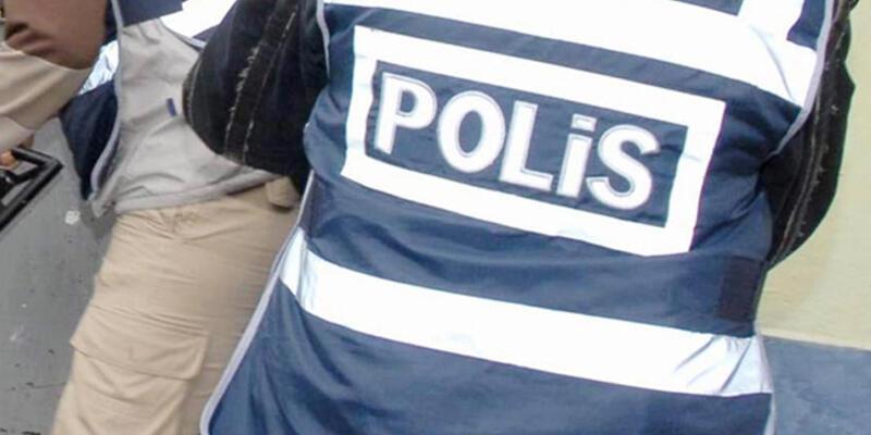 Alanya'da uyuşturucu operasyonu: 30 gözaltı
