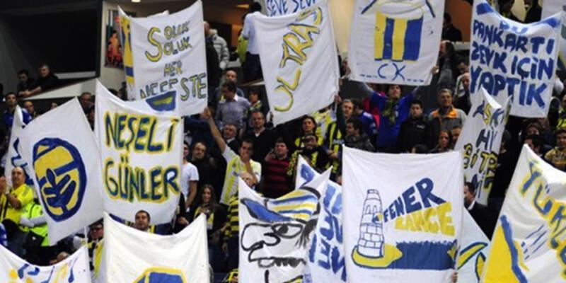 Real Madrid'i Fenerbahçe korkusu sardı