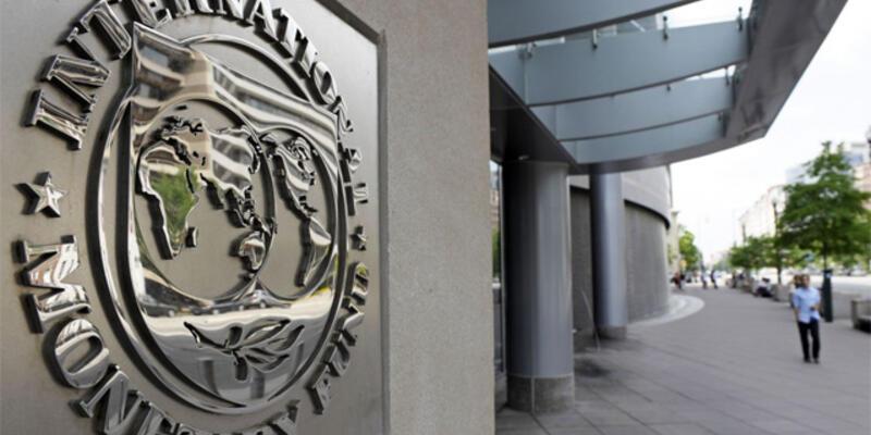 IMF Türkiye'yi uyardı!