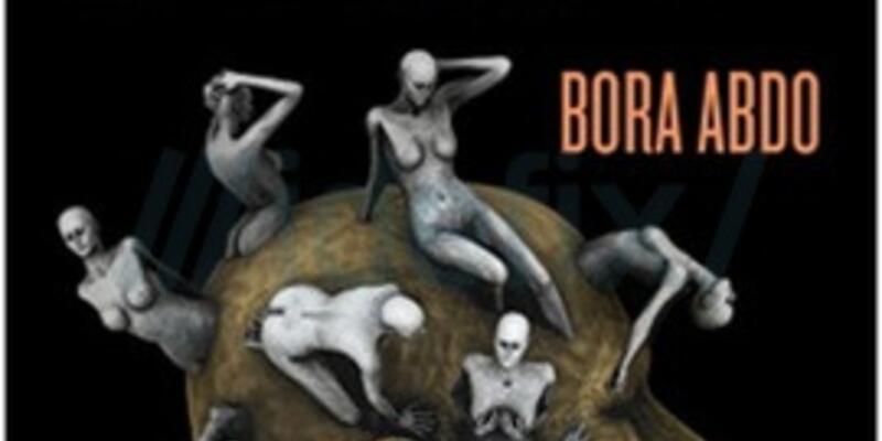 Sait Faik Armağanı Bora Abdo'nun oldu