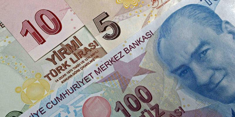 Bayram tatilinde 250 milyon lira harcandı