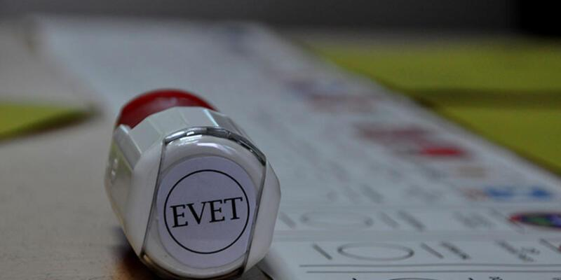 AGİT ve AKPM'den 7 Haziran seçimi için 100'ü aşkın gözlemci geliyor
