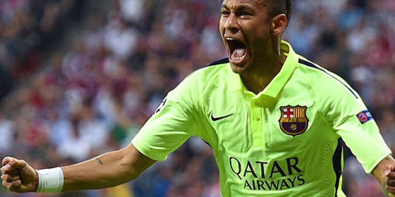 Barcelona başkanları hakim karşısına çıkacak!