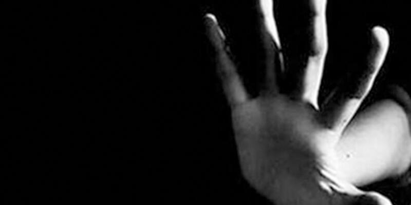 Müdür yardımcısının dövdüğü 6 kız öğrenciden ikisi hastaneye kaldırıldı
