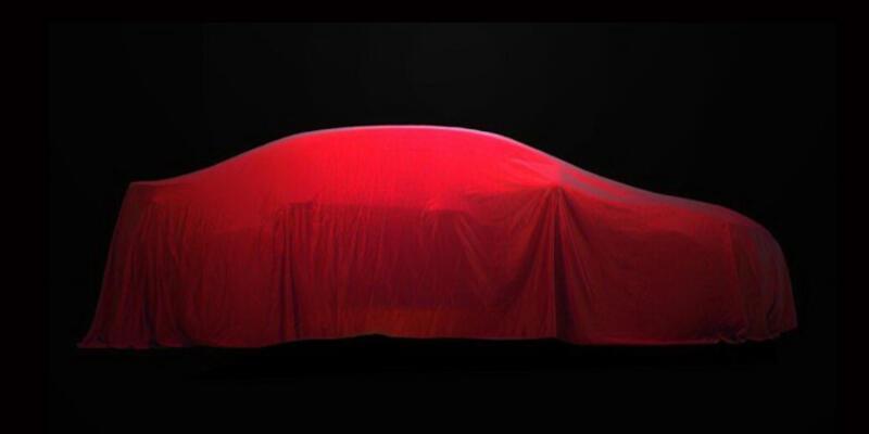 Autoshow'a 27 yeni model damgasını vuracak
