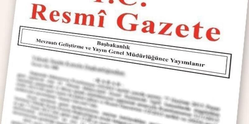 Organik tarımda belge alma süresi uzatıldı