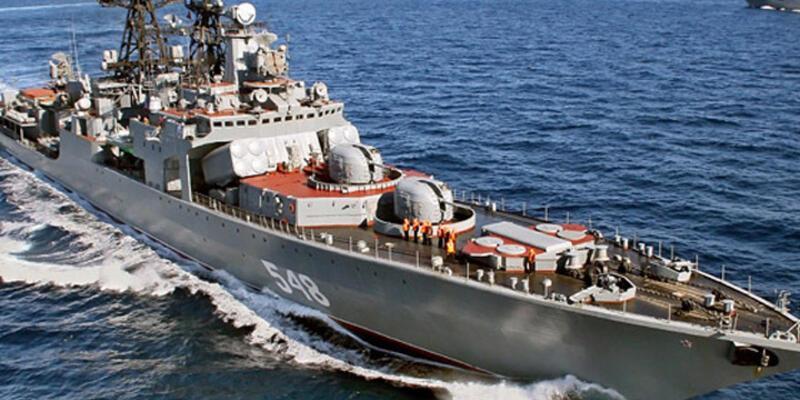 Denizcilik İşletmeleri Yönetimi Bölümü hakkında mutlaka bilinmesi gerekenler