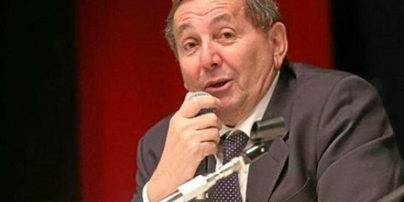 İtalyan başkandan kadın futbolculara hakaret!