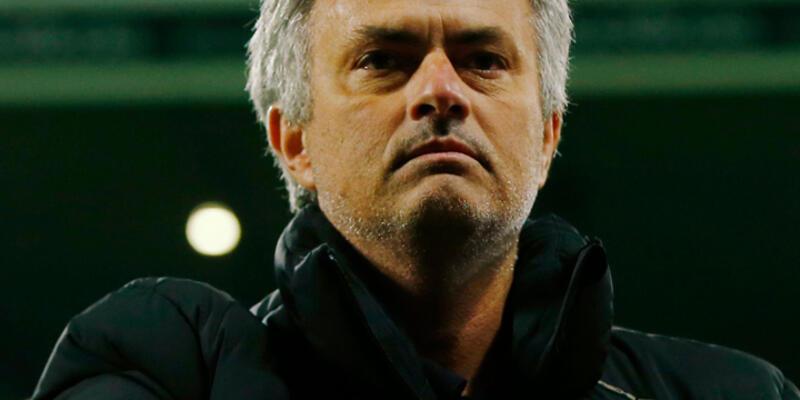 Mourinho, Real Madrid'e dönecek mi?