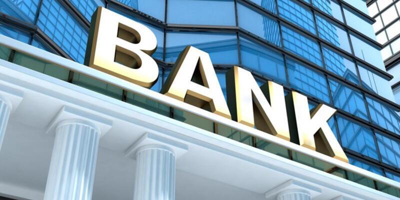 ABD'den dev bankalara para cezası!