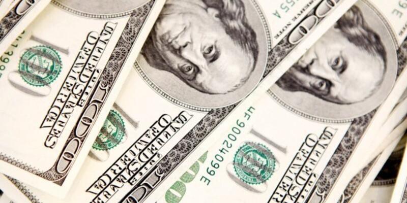 Dolar ve euro güne nasıl başladı? - 21 Mayıs 2015
