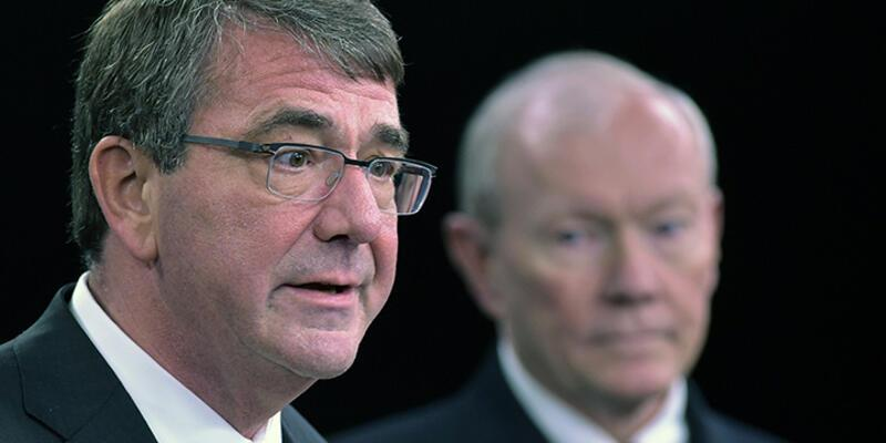 ABD'den Irak'a sert Ramadi eleştirisi