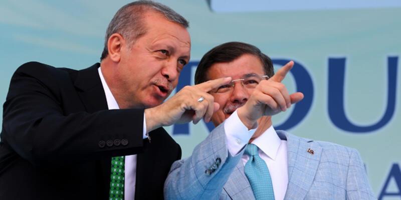 "YSK'dan AK Parti'ye ""Dombra"" yasağı"