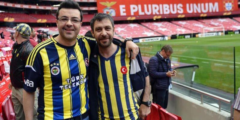 Galatasaray şampiyon oldu Nejat İşler isyan etti: Ulan İsmail...