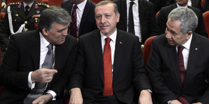 Abdullah Gül, Yenikapı'ya gidecek mi?