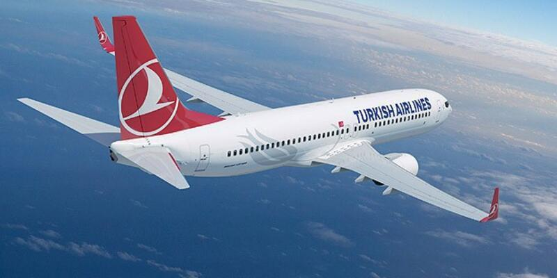 Yunanistan'a uçuşlar iptal