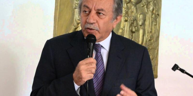 """MHP'li Adan: """"koalisyon senaryolarının tamamına kapalıyız"""""""