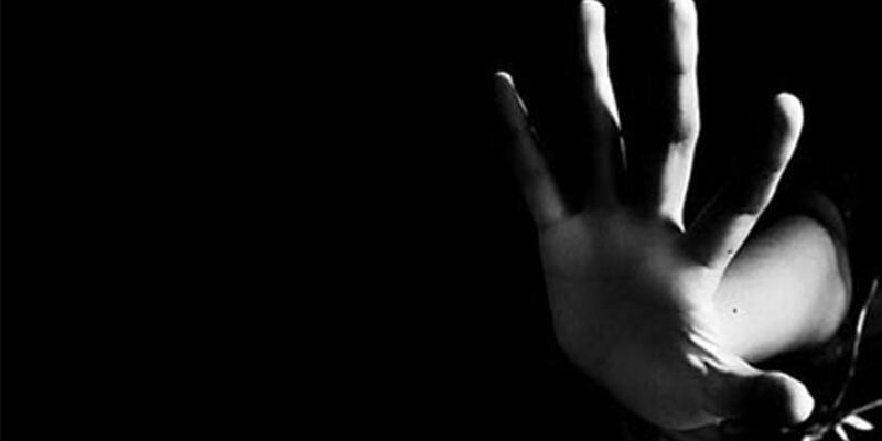 Antalya'da 15 yaşındaki çocuğa tecavüz iddiası