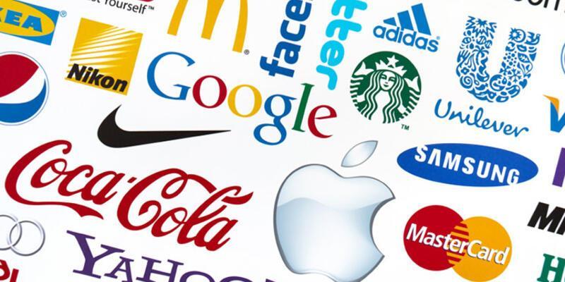 Dünyanın en değerli markası değişti